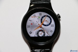 NO.1 S3 SMARTWATCH REVIEW TEST__018