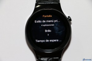 NO.1 S3 SMARTWATCH REVIEW TEST__019