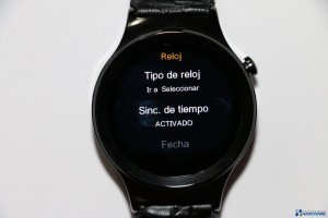 NO.1 S3 SMARTWATCH REVIEW TEST__021
