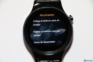 NO.1 S3 SMARTWATCH REVIEW TEST__027