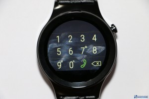 NO.1 S3 SMARTWATCH REVIEW TEST__030