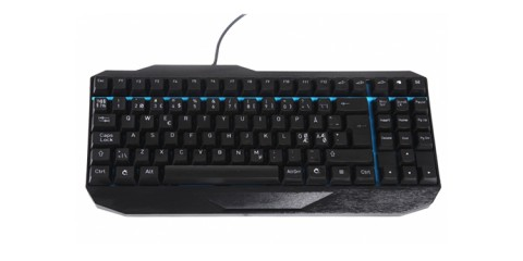 PENCLIC-PROFESSIONAL-TYPIST-MK1-REVIEW-SLIDER
