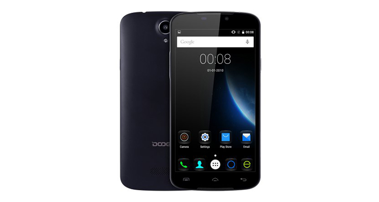 PHABLETS-DOOGEE-X6-y-HOMTOM-HT7