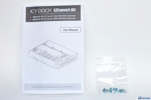 ICY DOCK ICYRAID REVIEW UNBOXING_025