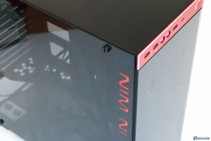 IN WIN 805 REVIEW UNBOXING_056
