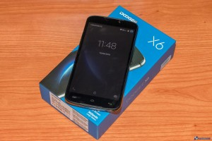 DOOGEE-X6-REVIEW-TEST__001