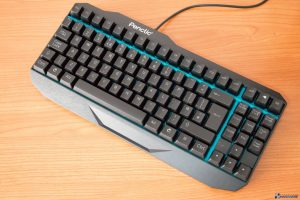 PENCLIC-PROFESSIONAL-TYPIST-MK1-REVIEW-TEST_002