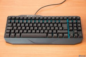 PENCLIC-PROFESSIONAL-TYPIST-MK1-REVIEW-TEST_004