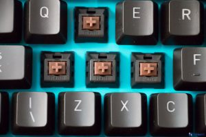 PENCLIC-PROFESSIONAL-TYPIST-MK1-REVIEW-TEST_005