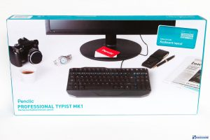 PENCLIC-PROFESSIONAL-TYPIST-MK1-REVIEW-UNBOXING_001
