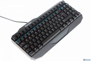 PENCLIC-PROFESSIONAL-TYPIST-MK1-REVIEW-UNBOXING_018