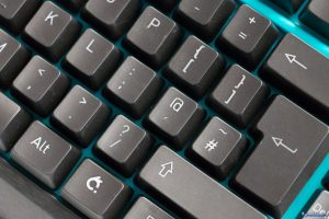 PENCLIC-PROFESSIONAL-TYPIST-MK1-REVIEW-UNBOXING_024