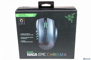 RAZER NAGA EPIC CHROMA REVIEW UNBOXING_001