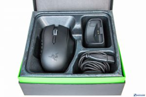 RAZER NAGA EPIC CHROMA REVIEW UNBOXING_005