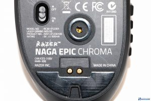 RAZER NAGA EPIC CHROMA REVIEW UNBOXING_019