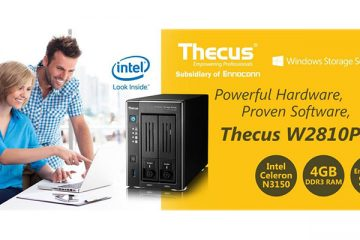 Thecus-amplía-su-serie-Windows-Storage-NAS-con-el-W2810PRO-slider