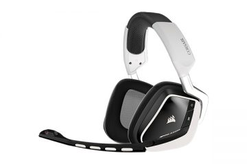 CORSAIR-VOID-WIRELESSS-DOLBY-7.1-RGB-REVIEW-SLIDER