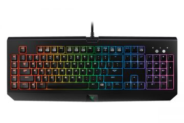 RAZER-BLACKWIDOW-CHROMA-REVIEW-SLIDER