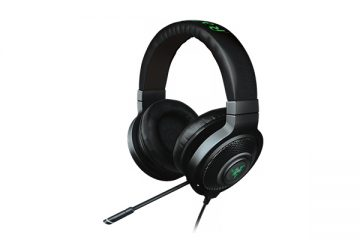 RAZER-KRAKEN-7.1-CHROMA-REVIEW-SLIDER