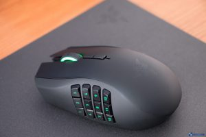 RAZER NAGA EPIC CHROMA REVIEW TEST_002