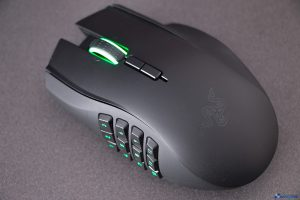 RAZER NAGA EPIC CHROMA REVIEW TEST_003