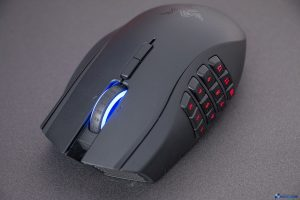 RAZER NAGA EPIC CHROMA REVIEW TEST_005