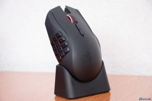 RAZER NAGA EPIC CHROMA REVIEW TEST_007