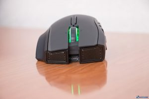 RAZER NAGA EPIC CHROMA REVIEW TEST_010