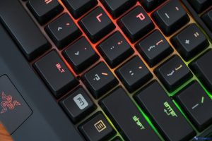 RAZER BLACKWIDOW CHROMA REVIEW_007