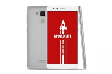 Vernee-Apollo-Lite-slider