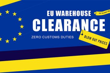 gearbest-eu-warehouse