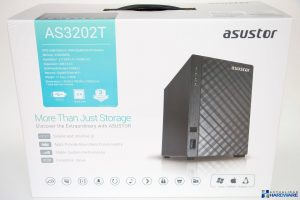ASUSTOR AS3202T REVIEW UNBOXING_001