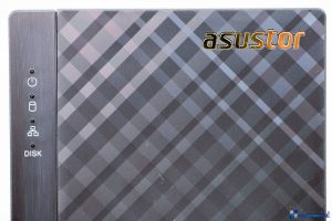 ASUSTOR AS3202T REVIEW UNBOXING_006