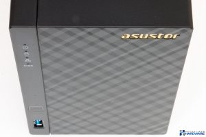 ASUSTOR AS3202T REVIEW UNBOXING_010