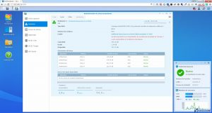SYNOLOGY DISKSTATION DS416 TEST RENDIMIENTO REVIEW_002