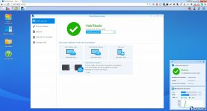 SYNOLOGY DS216 REVIEW SOLUCIONES DE BACKUP_001