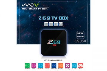TV-Box-MOV-Z69-y-Mini-M8S-II-slider