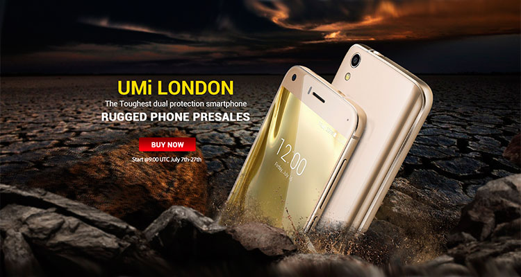 umi-london-gearbest-promotion