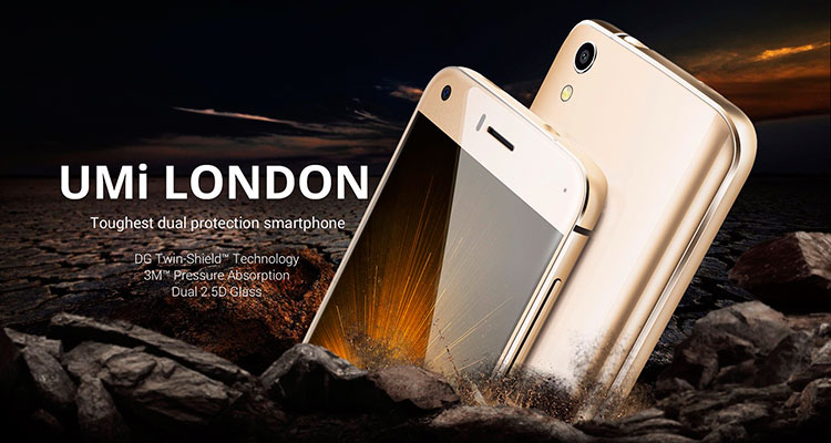 umi-london-gearbest-slider
