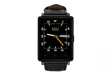 DT-NO.1-D6-SMARTWATCH-REVIEW-SLIDER_