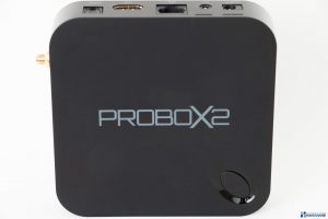 PROBOX2 EX+ REVIEW UNBOXING_005