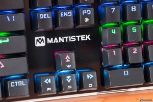 mantistek-gk1-keyboard-review-test_003