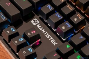 mantistek-gk1-keyboard-review-test_006
