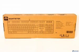 mantistek-gk1-keyboard-review-unboxing_002