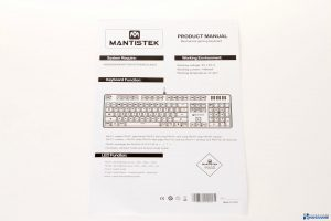mantistek-gk1-keyboard-review-unboxing_004