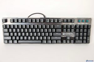 mantistek-gk1-keyboard-review-unboxing_005