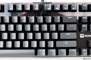 mantistek-gk1-keyboard-review-unboxing_008