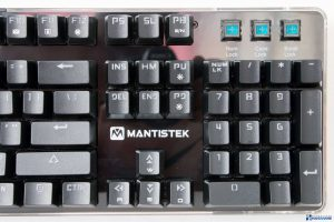 mantistek-gk1-keyboard-review-unboxing_009
