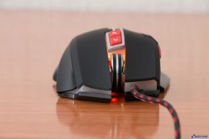 mantistek-gm01-mouse-review-test_002