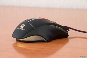 mantistek-gm01-mouse-review-test_008